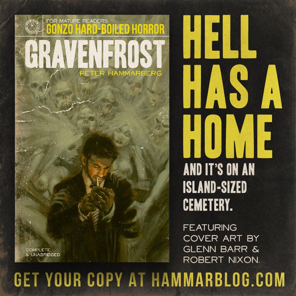 Gravenfrost_promo4-2019